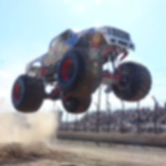 monster-trucks-2.jpg