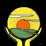 GVM-Facebook_Logo.png