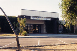 NortonAFB-NCO Club Open Mess, Bldg. 48
