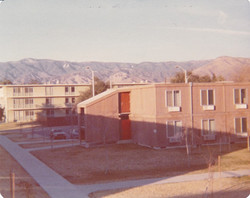 NortonAFB-Barracks