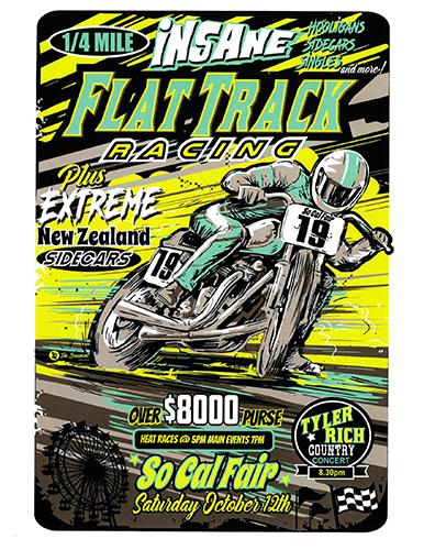 flat_track.png