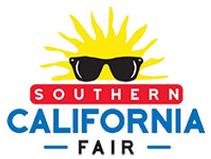 New-SoCalFair-Logo-clear.png