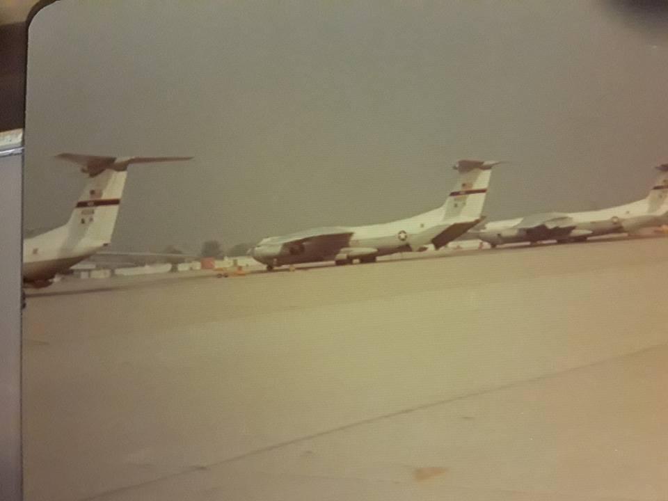 NortonAFB-10-C-141A