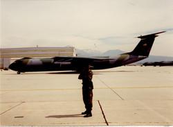 NortonAFB-12-C-141B