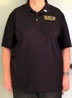 Polo Shirt (Men's & Women's).jpg