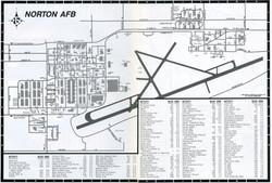 NortonAFB-Base Map