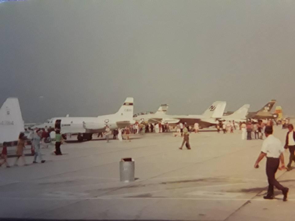 NortonAFB-Airshow