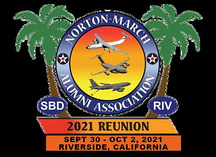2021-Reunion_Logo.png
