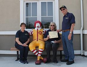 Ronald McDonald House 2021.jpg
