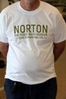 T-Shirt White Logo on Front Only.jpg