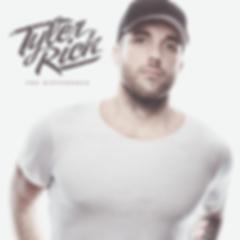 tyler-rich.png