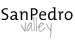 sanpedrovalley_logo3.png
