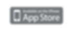 Logo-app-store-png.png.png