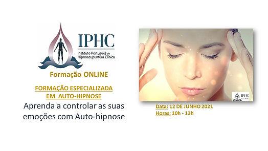 Formação Especializada em Auto Hipnose.j