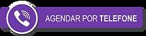 agendar-por-tel.png
