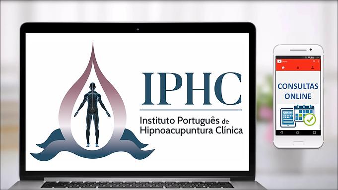 Consultas online IPHC.png