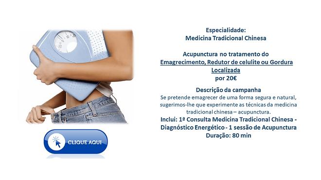 EMAGRECIMENTO.png