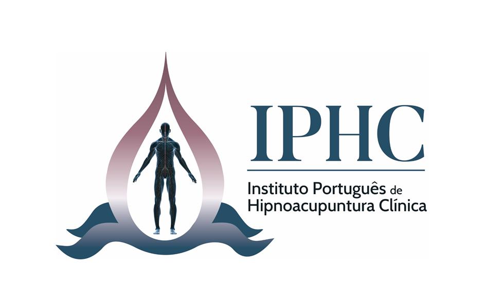 Resultado de imagem para instituto portugues de hipnoacupuntura clinica