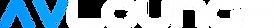 Audio Video Delta, Home Theatre Delta, Home Automation Delta, Home Theater Delta, Media Rooms Delta, THX, Sony, Sonos, Savant, Dolby Atmos, Kimber Kable, Lutron, Screen Innovations, JVC, Denon, Sonus Faber, Vancouver, White Rock
