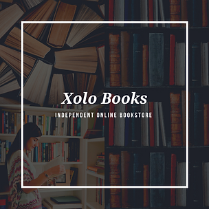 About Xolo Books.png
