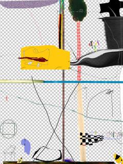 test 8 + paint test 2.jpg