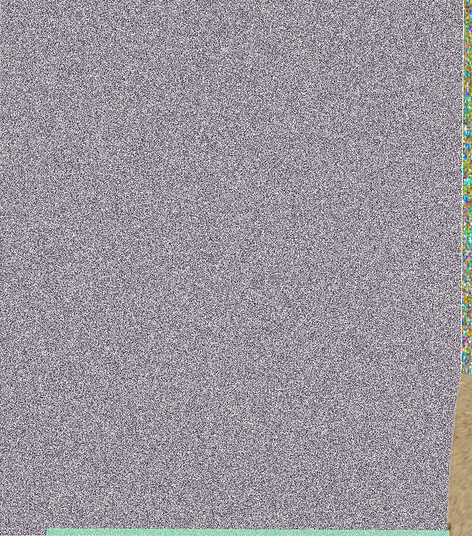 test 10.jpg