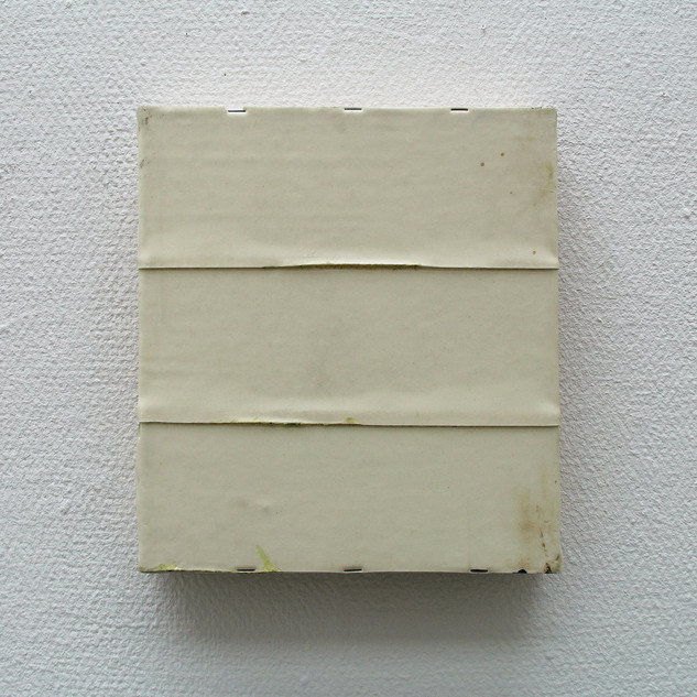 witte lijnen 3.jpg