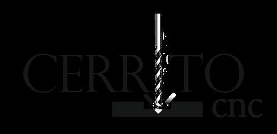 cerritocnc logo rev b (2).png