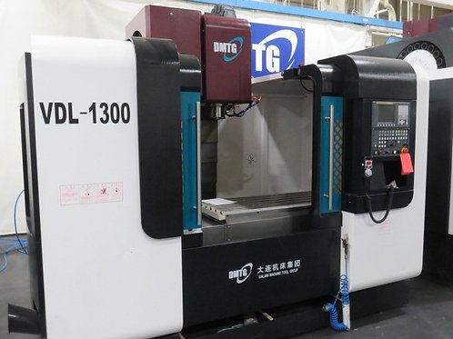 DMTG VDL-1300