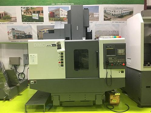 DMC FM50V