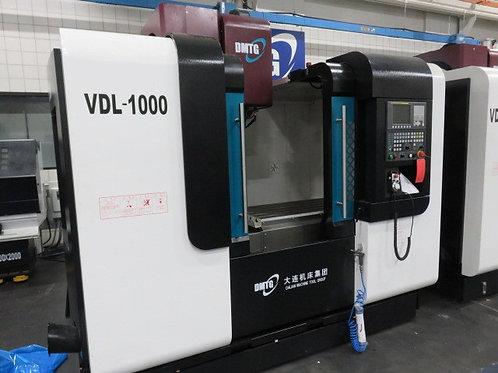 DMTG VDL-1100