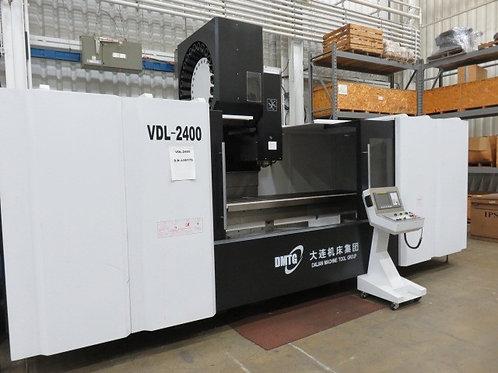 DMTG VDL-2400