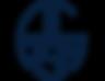 ASM_DC_logo3.png