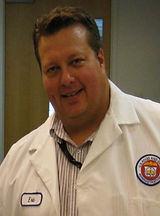 EricBrown_FDA.jpg