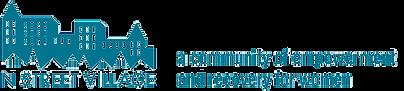 N Street Village Logo