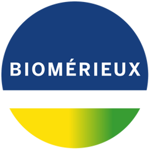 1200px-biom-rieux-logo_1.png