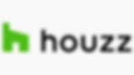 Houzz update.png