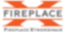 The fireplace etrordinair gas fireplce service and repair