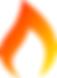 gas fireplace repair mississauga oakville vaughan burlington milton brampton toronto etobicoke georgetown service maintenance parts thermocouple thermopile blower fan insert napoleon, continental heat n glo instaflame majestic valor kingsman regency
