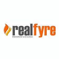 RealFyre gas fireplace service and repair