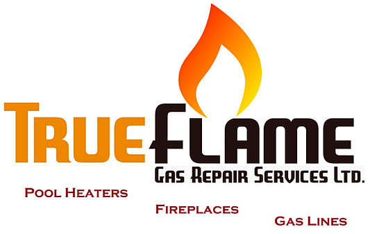 Pool Heater Amp Fireplace Repair Service 1
