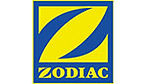 the Zodiac pool heater repair mississuga oakville burlington milton