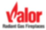 Valor gas fireplace insert servic and repair
