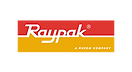 Raypak pool heater repair