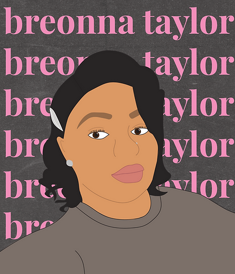 breonna-01.png