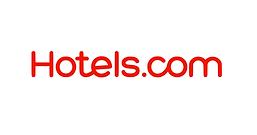 OG_hotels.png