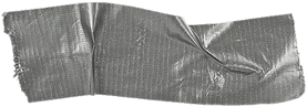 1-16990_objects-png-duct-tape-strip-tran