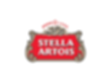 Stella-Artois-Vector-Logo.png