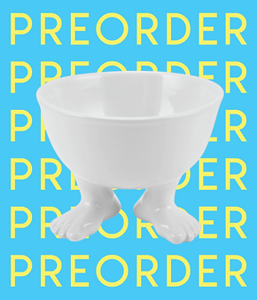 preorder2-01 5.01.53 PM.png