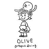 13_olive.jpg